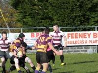 rugby-3rd-nov-creggs-vs-ballyhaunis-019