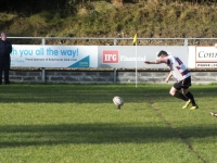 rugby-3rd-nov-creggs-vs-ballyhaunis-040