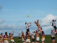 rugby-3rd-nov-creggs-vs-ballyhaunis-043