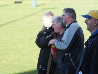 rugby-3rd-nov-creggs-vs-ballyhaunis-054