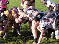 rugby-3rd-nov-creggs-vs-ballyhaunis-066