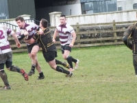 rugby-callums-birthday-263