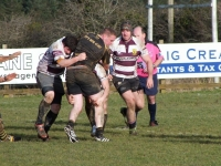 rugby-callums-birthday-315