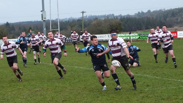 Creggs-vs-Castlebar-20th-jan-A2