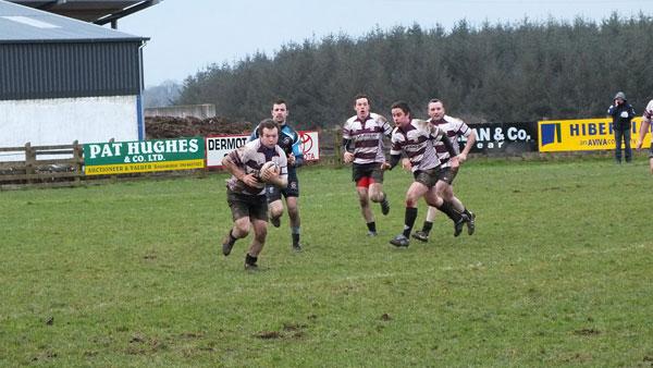 Creggs-vs-Castlebar-20th-jan-Trevor2