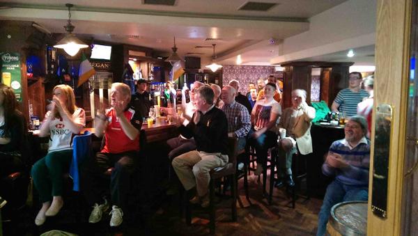 Part-of-large-Creggs-RFC-Lions-crowd