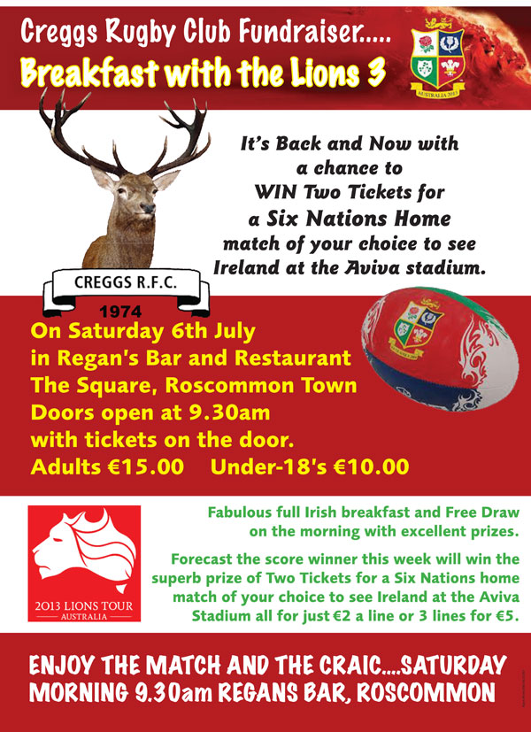 Creggs-Rugby-Club-poster3