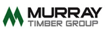 Murray Timber