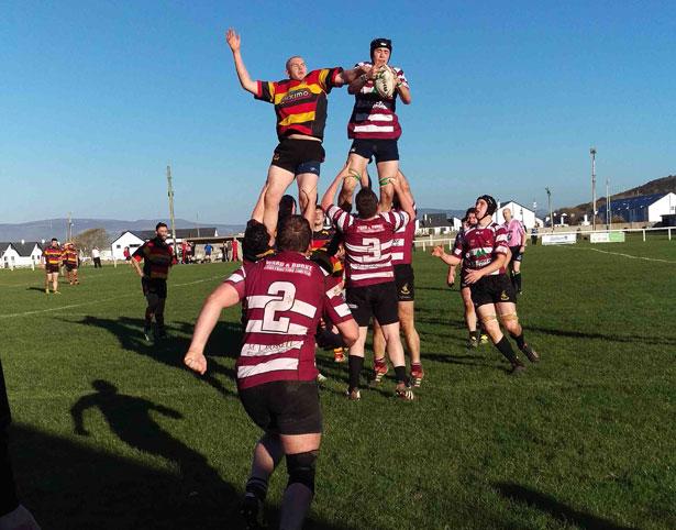 Creggs-Rugby-Senior-Firsts-v-Sligo
