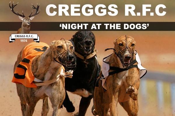 creggsdogs-web1