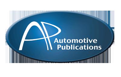 Automotive Publications