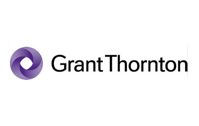 Grant Thor
