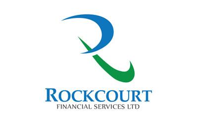 Rockcourt
