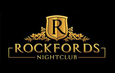 Rockfords