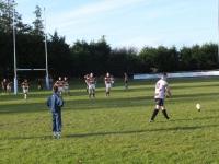rugby-3rd-nov-creggs-vs-ballyhaunis-018