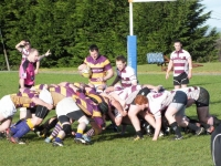 rugby-3rd-nov-creggs-vs-ballyhaunis-024