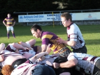 rugby-3rd-nov-creggs-vs-ballyhaunis-028
