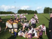 rugby-3rd-nov-creggs-vs-ballyhaunis-036