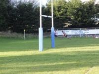 rugby-3rd-nov-creggs-vs-ballyhaunis-037