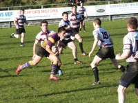 rugby-3rd-nov-creggs-vs-ballyhaunis-062