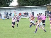 rugby-3rd-nov-creggs-vs-ballyhaunis-075