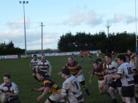 rugby-3rd-nov-creggs-vs-ballyhaunis-077