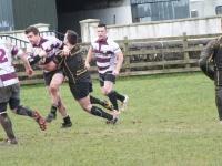 rugby-callums-birthday-263