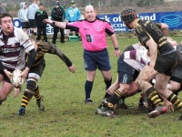 rugby-callums-birthday-282