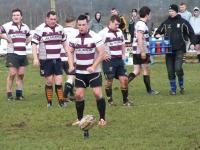 rugby-callums-birthday-290