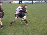 rugby-callums-birthday-292