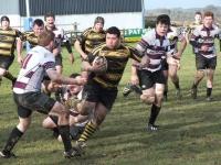 rugby-callums-birthday-314